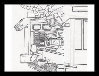 MCJ ART 1990s8